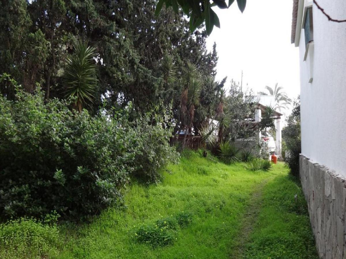 Plot in Marbella R3332074 6