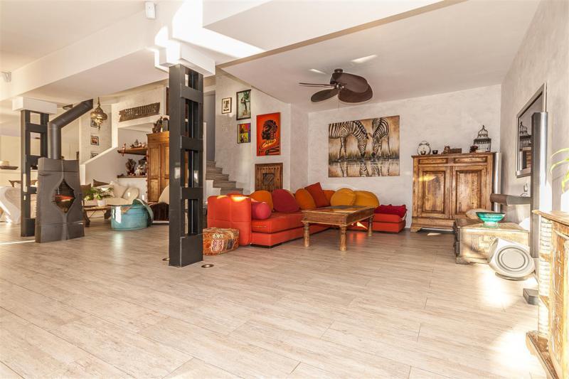House in Mijas R2333480 2