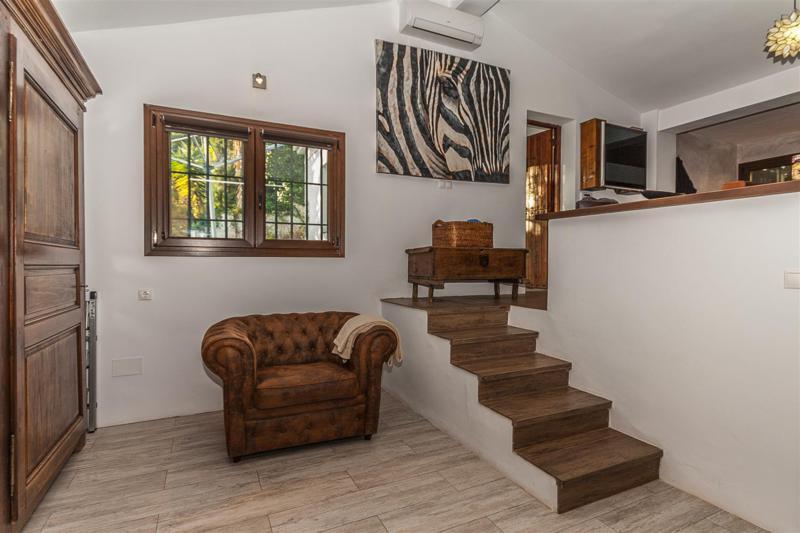 House in Mijas R2333480 22