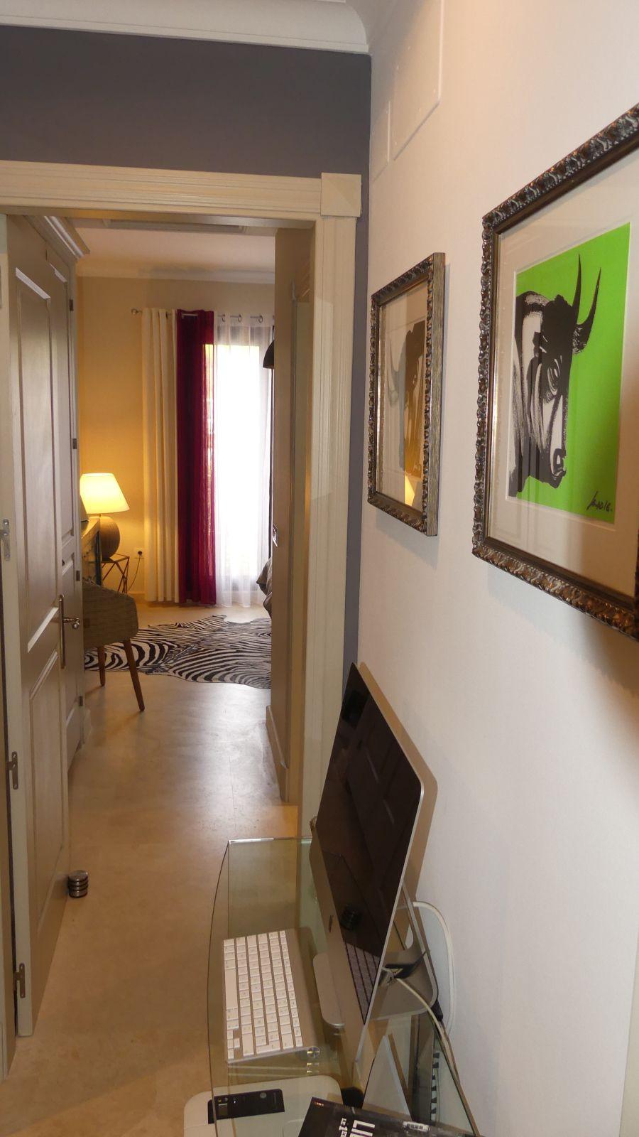 Apartment in Casares R3532207 11
