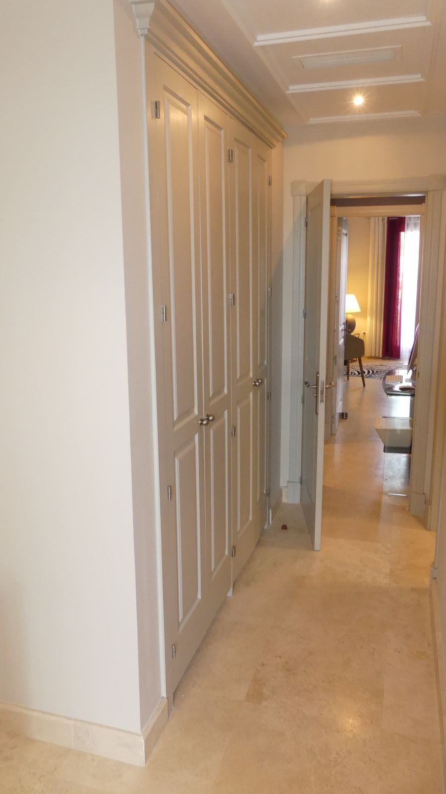 Apartment in Casares R3532207 12