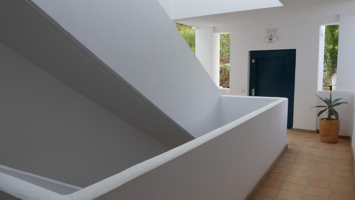 Apartment in Casares R3532207 13