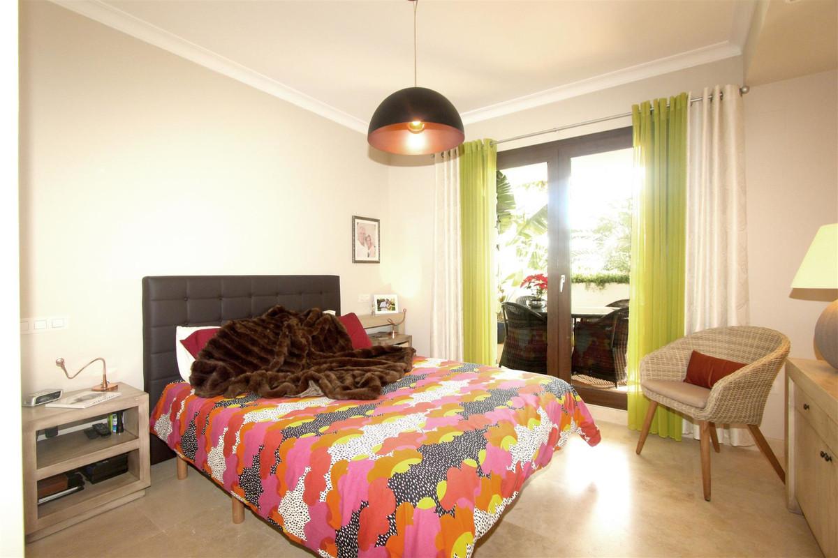 Apartment in Casares R3532207 5