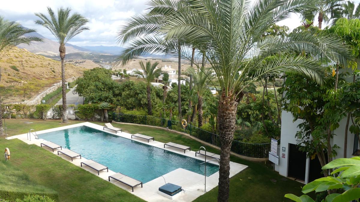Apartment in Casares R3532207 7