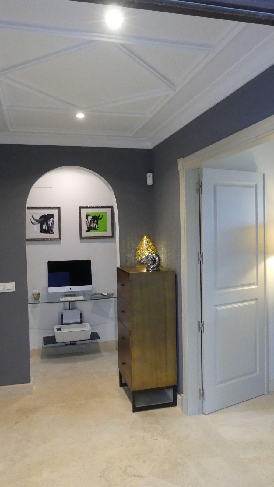Apartment in Casares R3532207 8