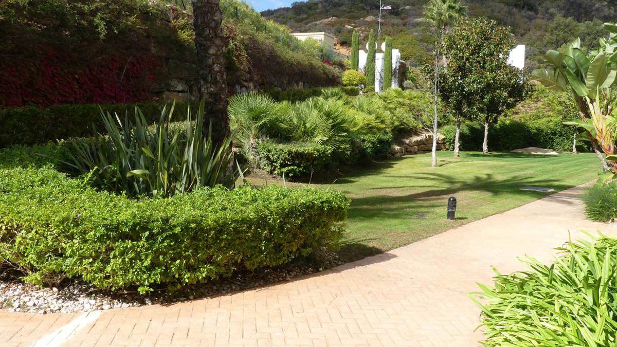 Apartment in Casares R3532207 9