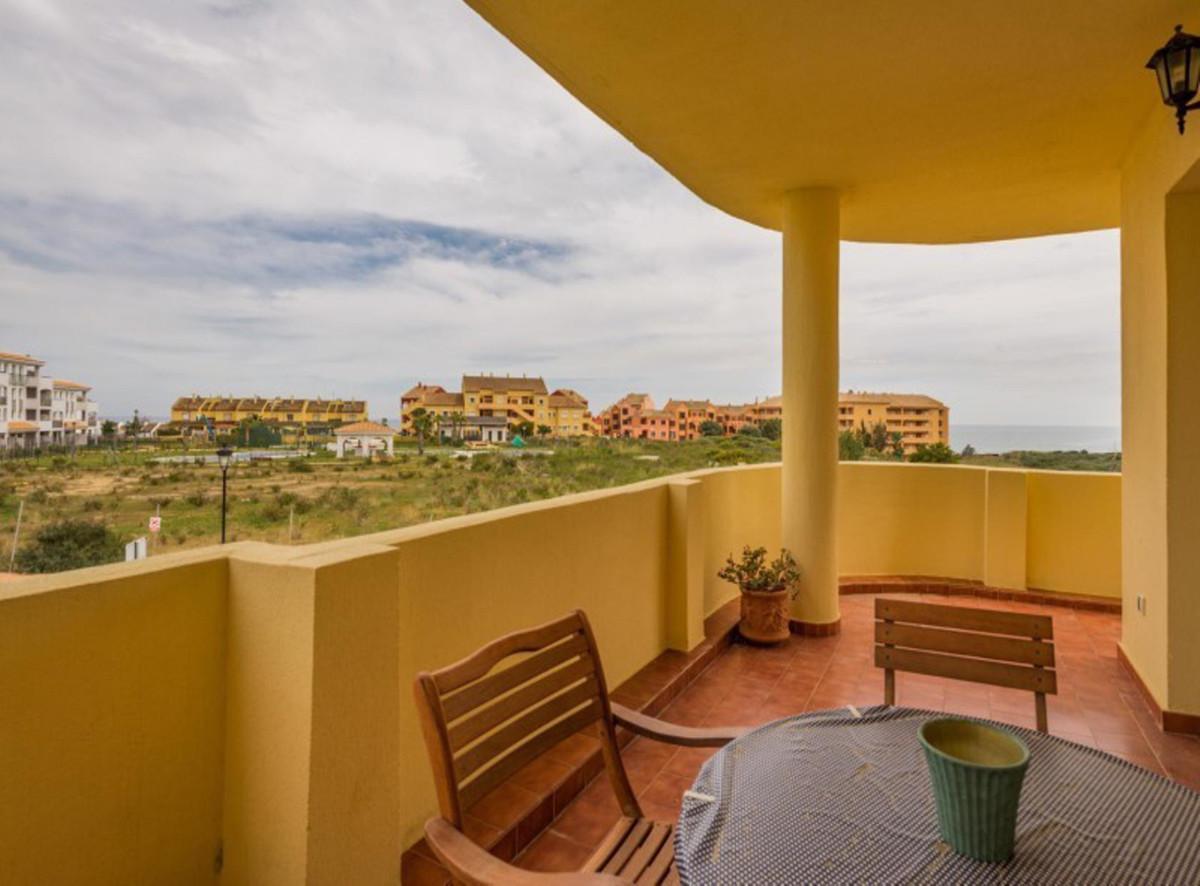 Apartment in Manilva R3397927 2