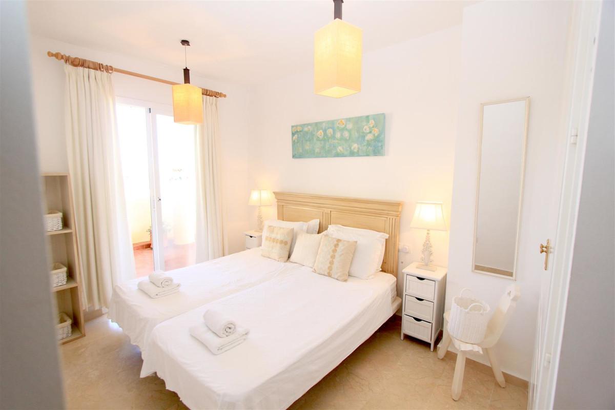 Apartment in Manilva R3397927 5
