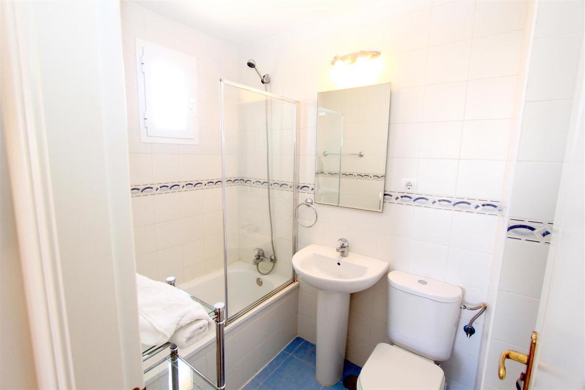 Apartment in Manilva R3397927 7