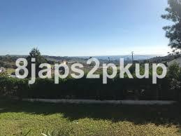 Residential Plot in Estepona R3205489