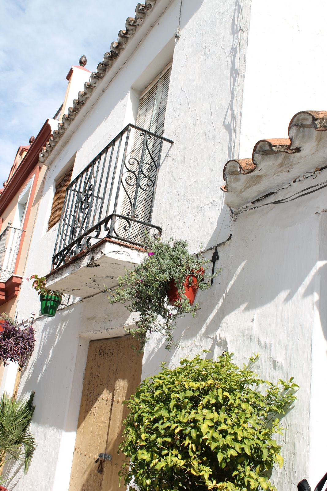Townhouse in Estepona R3295717