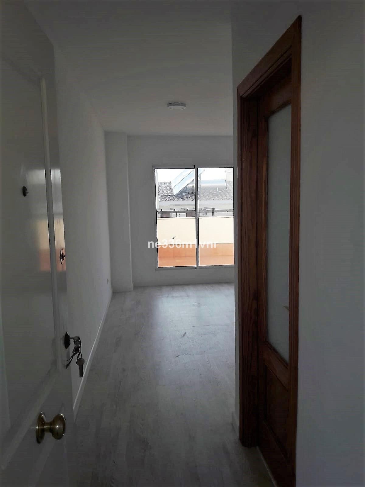 Apartment en Alhaurín de la Torre R3277330 10