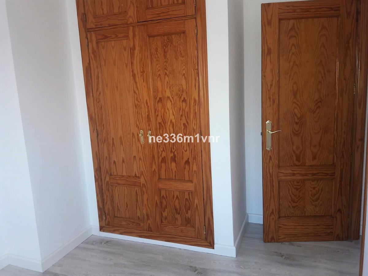 Apartment in Alhaurín de la Torre R3277330 13