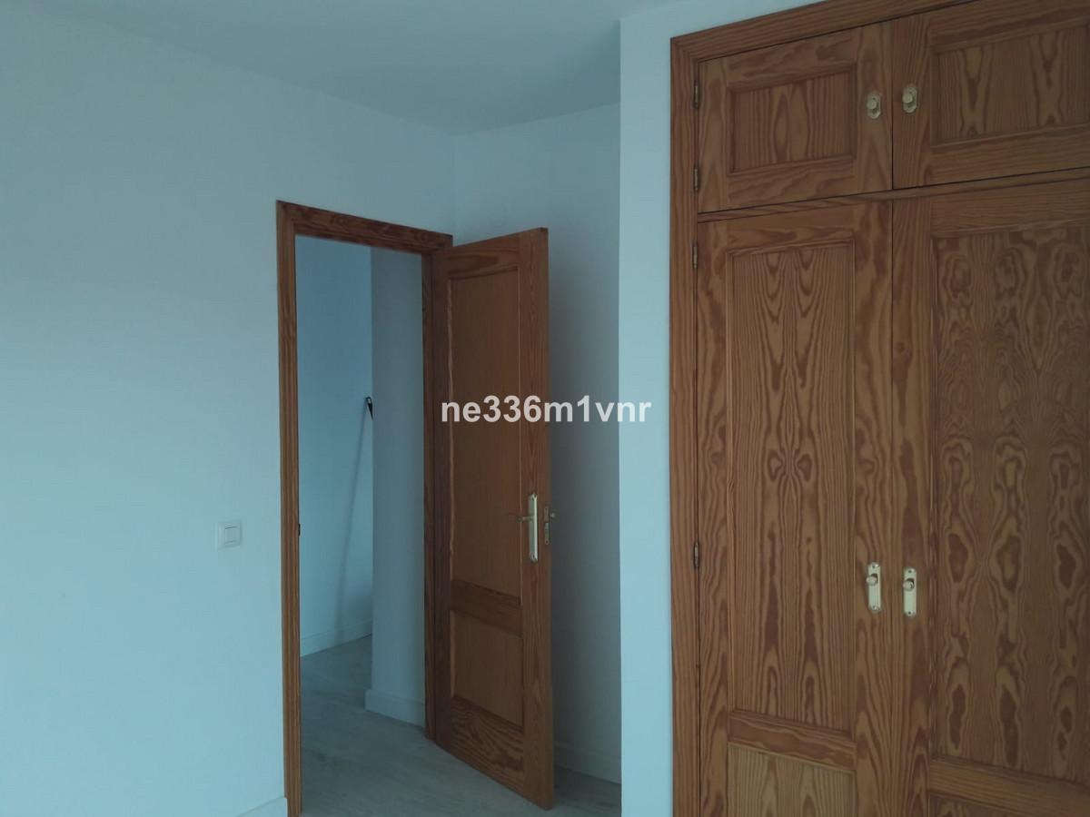 Lejlighed in Alhaurín de la Torre R3277330 16