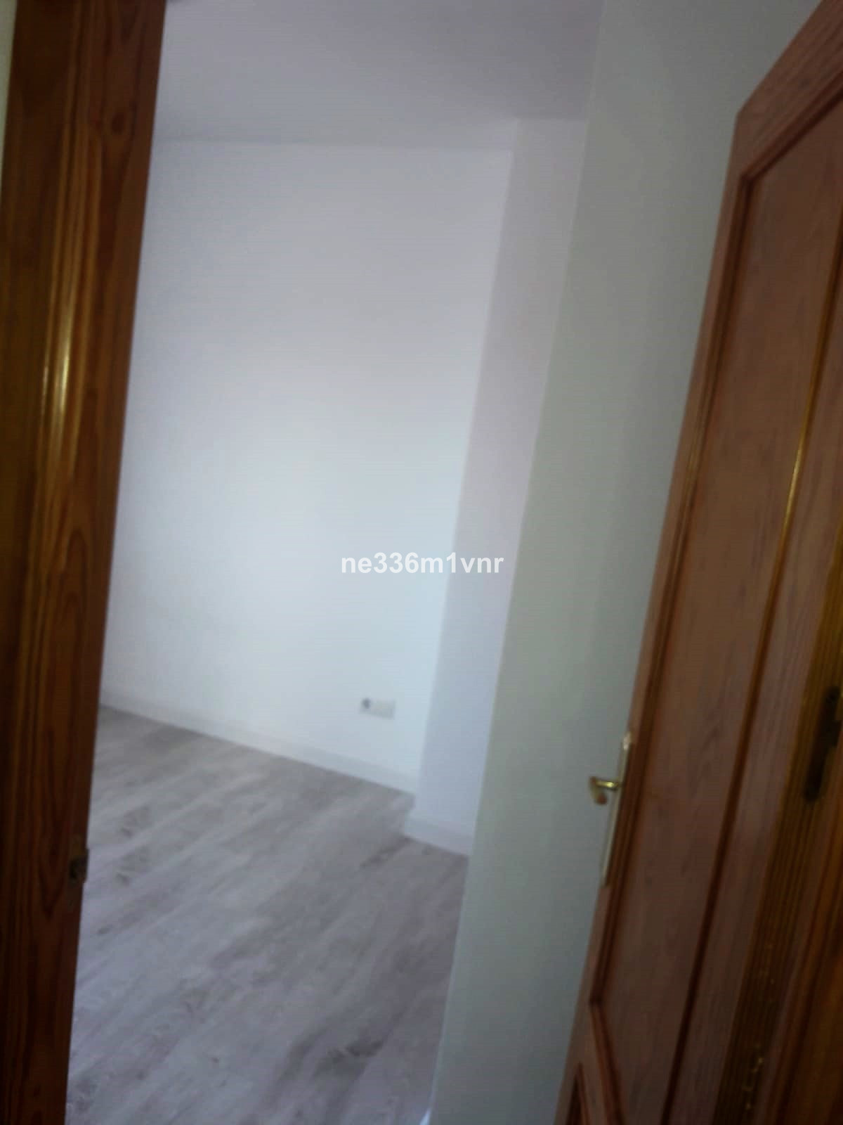 Lejlighed in Alhaurín de la Torre R3277330 17
