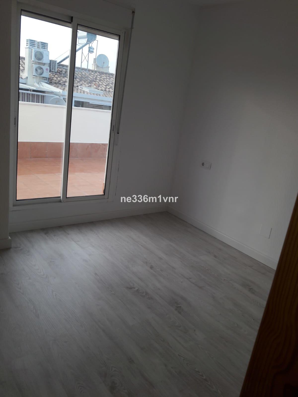 Apartment in Alhaurín de la Torre R3277330 18