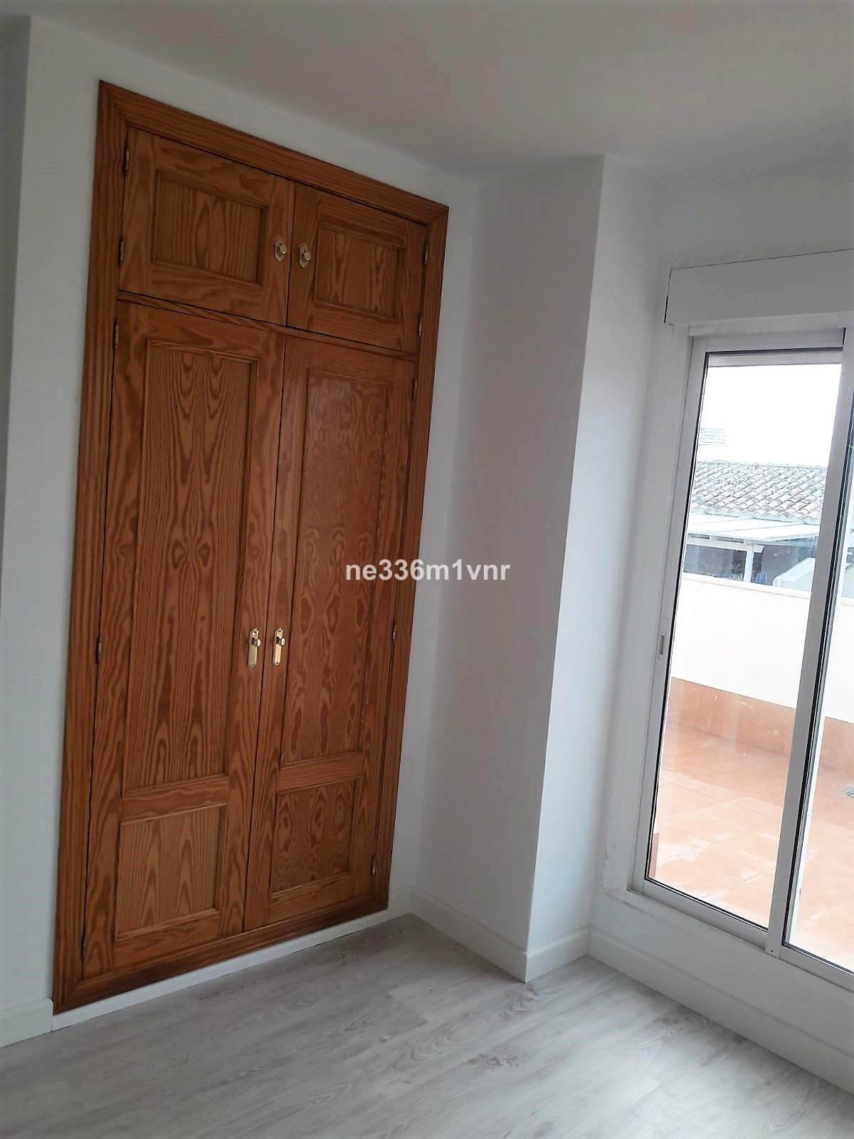 Apartment in Alhaurín de la Torre R3277330 19