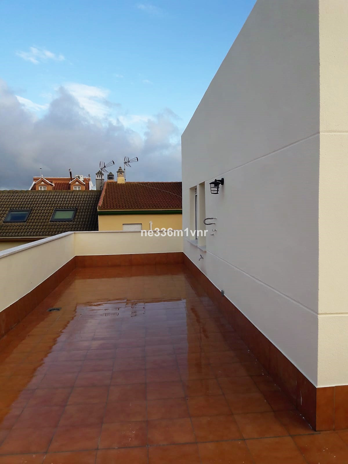 Apartment in Alhaurín de la Torre R3277330 2