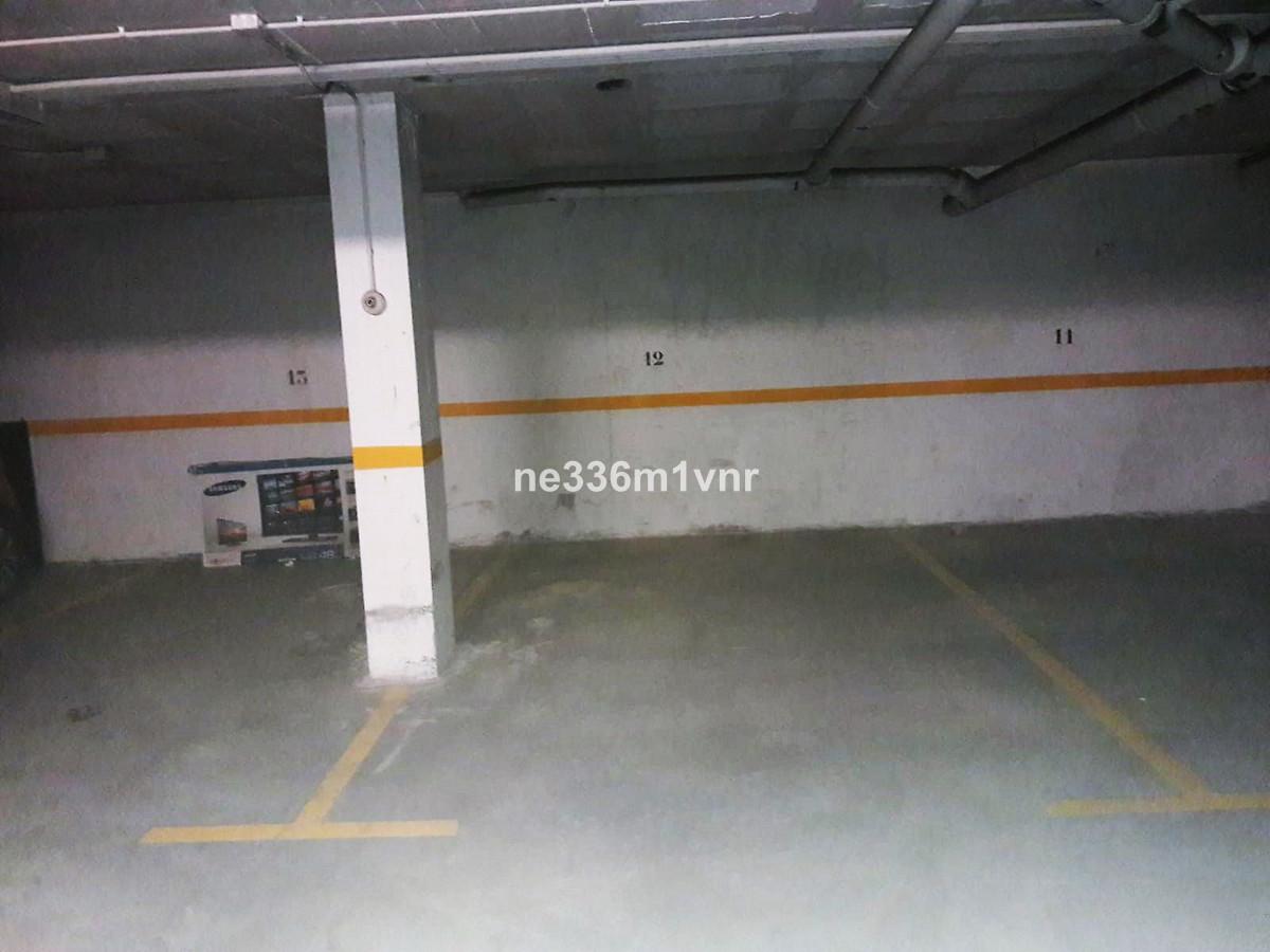 Apartment en Alhaurín de la Torre R3277330 20