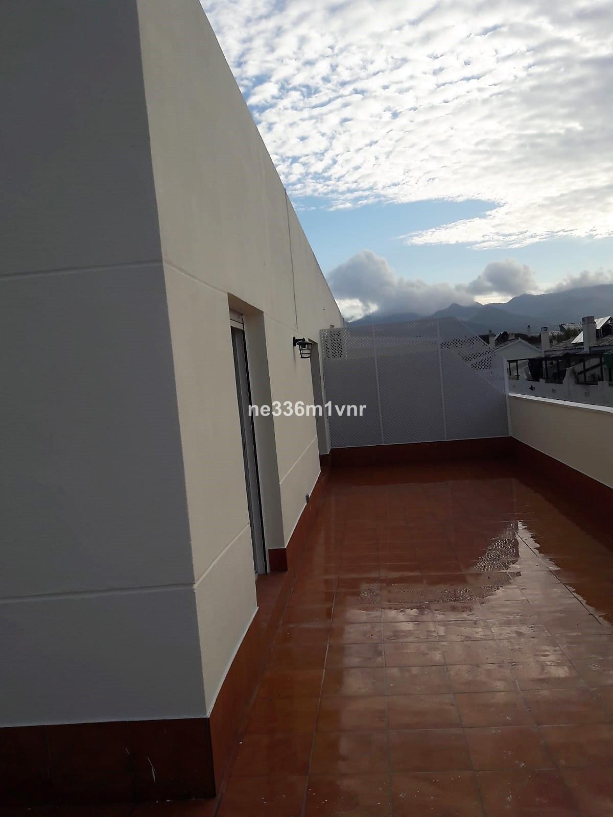 Apartment in Alhaurín de la Torre R3277330 5