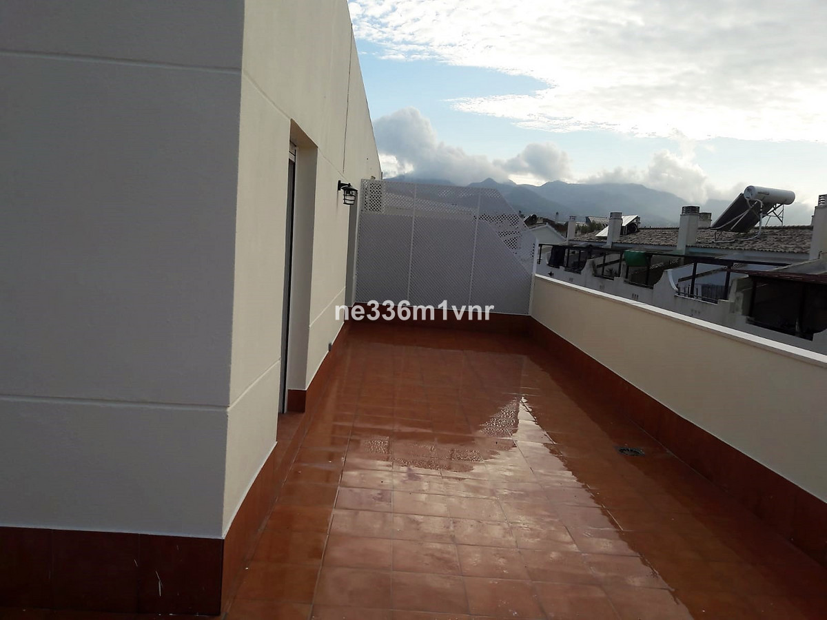 Apartment in Alhaurín de la Torre R3277330 6