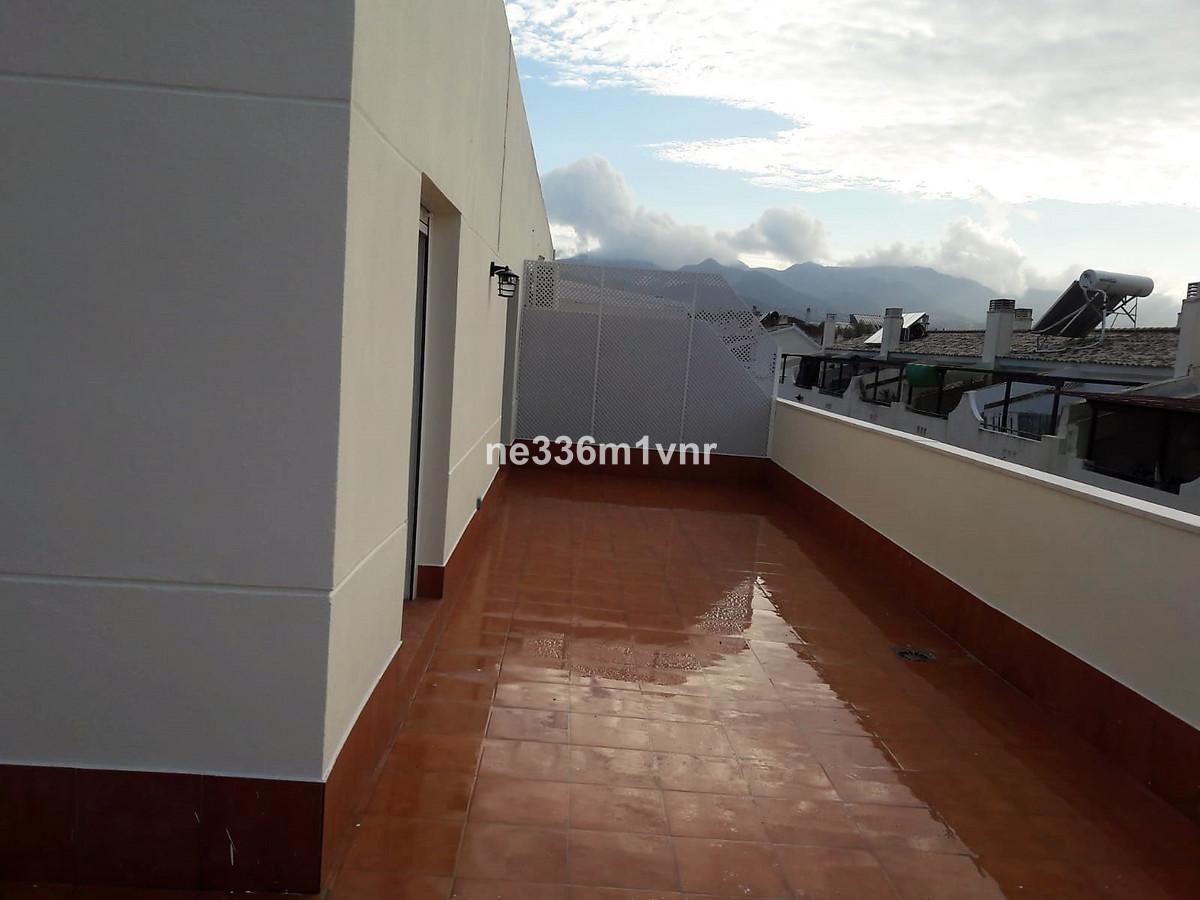 Apartment en Alhaurín de la Torre R3277330 6