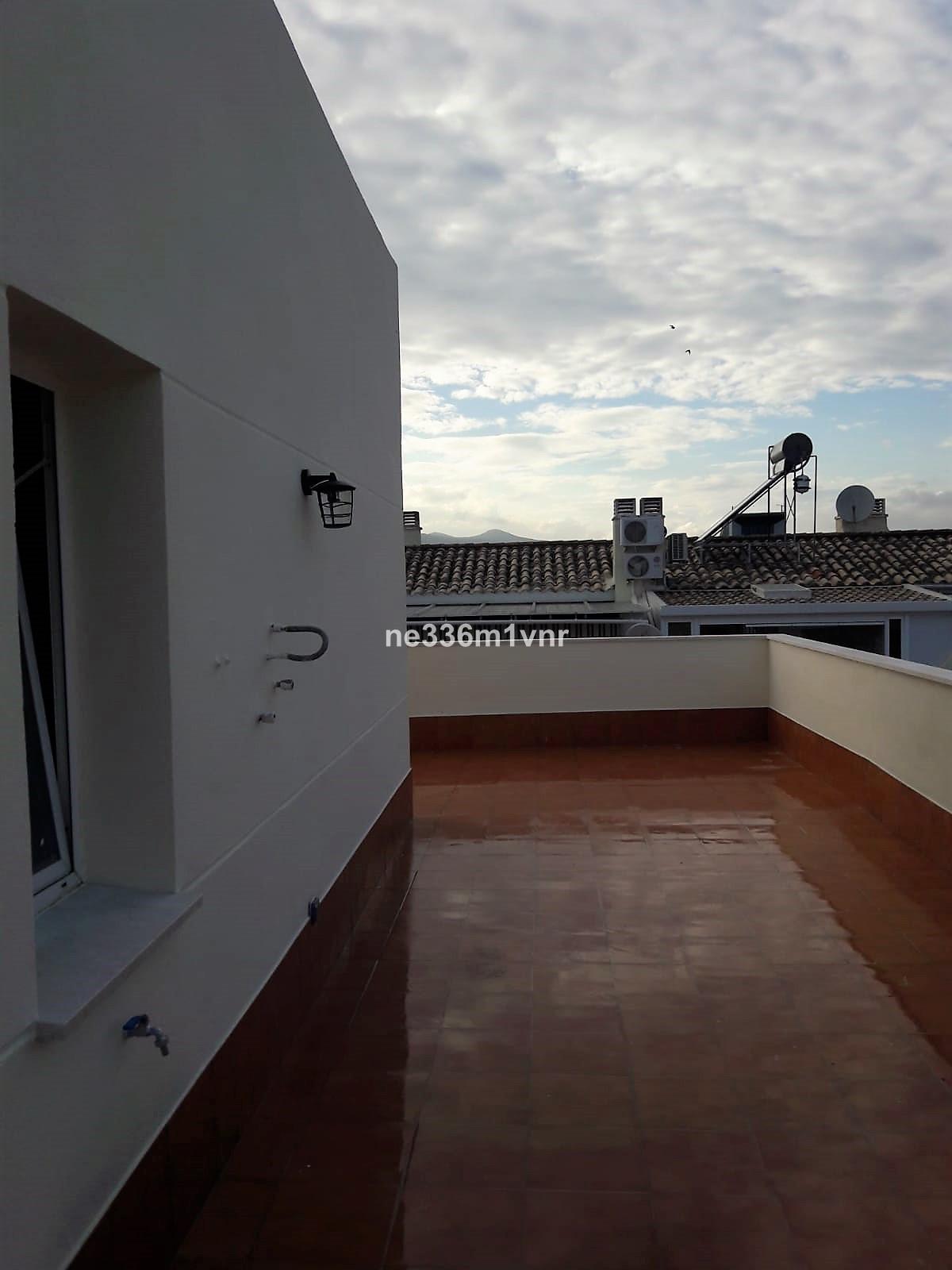 Apartment in Alhaurín de la Torre R3277330 7