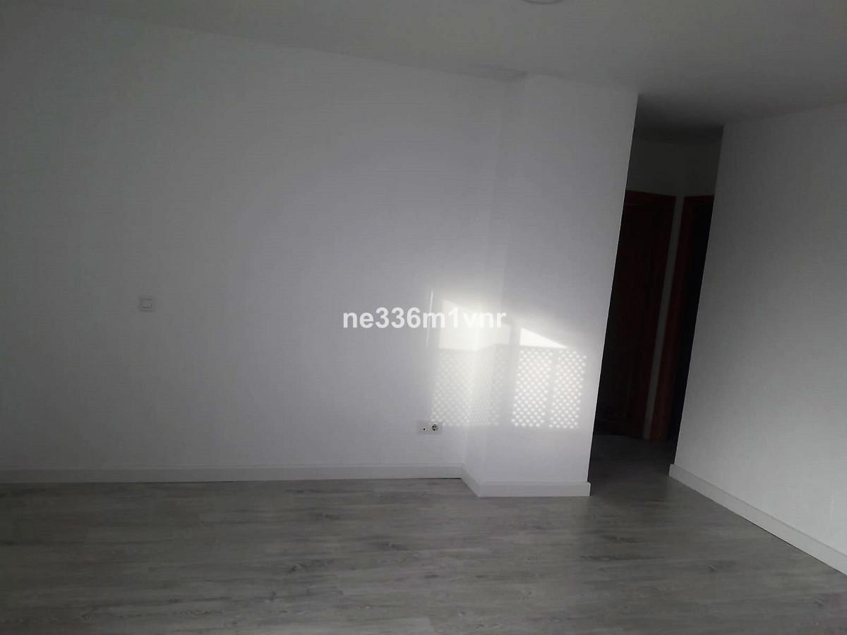 Apartment in Alhaurín de la Torre R3277330 9