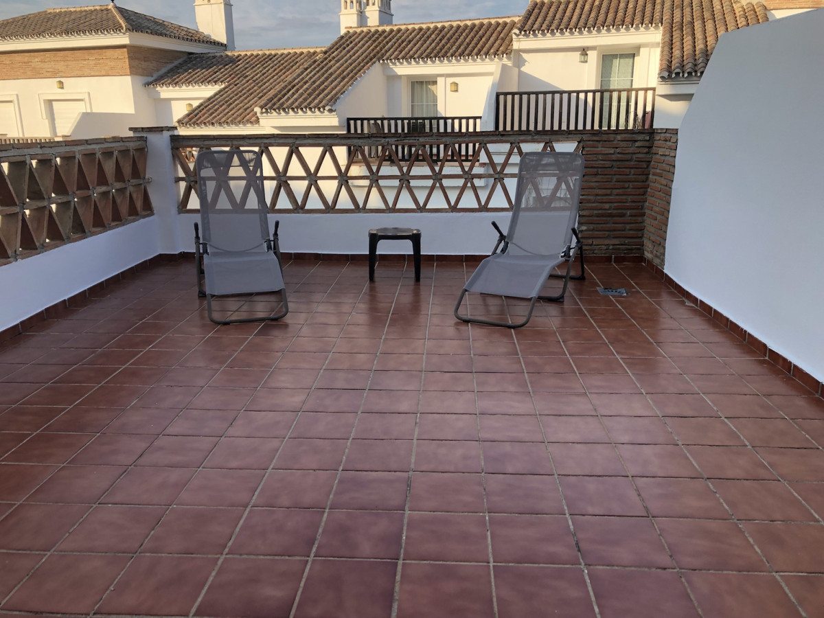 Apartment in Alhaurín de la Torre R3341731 11