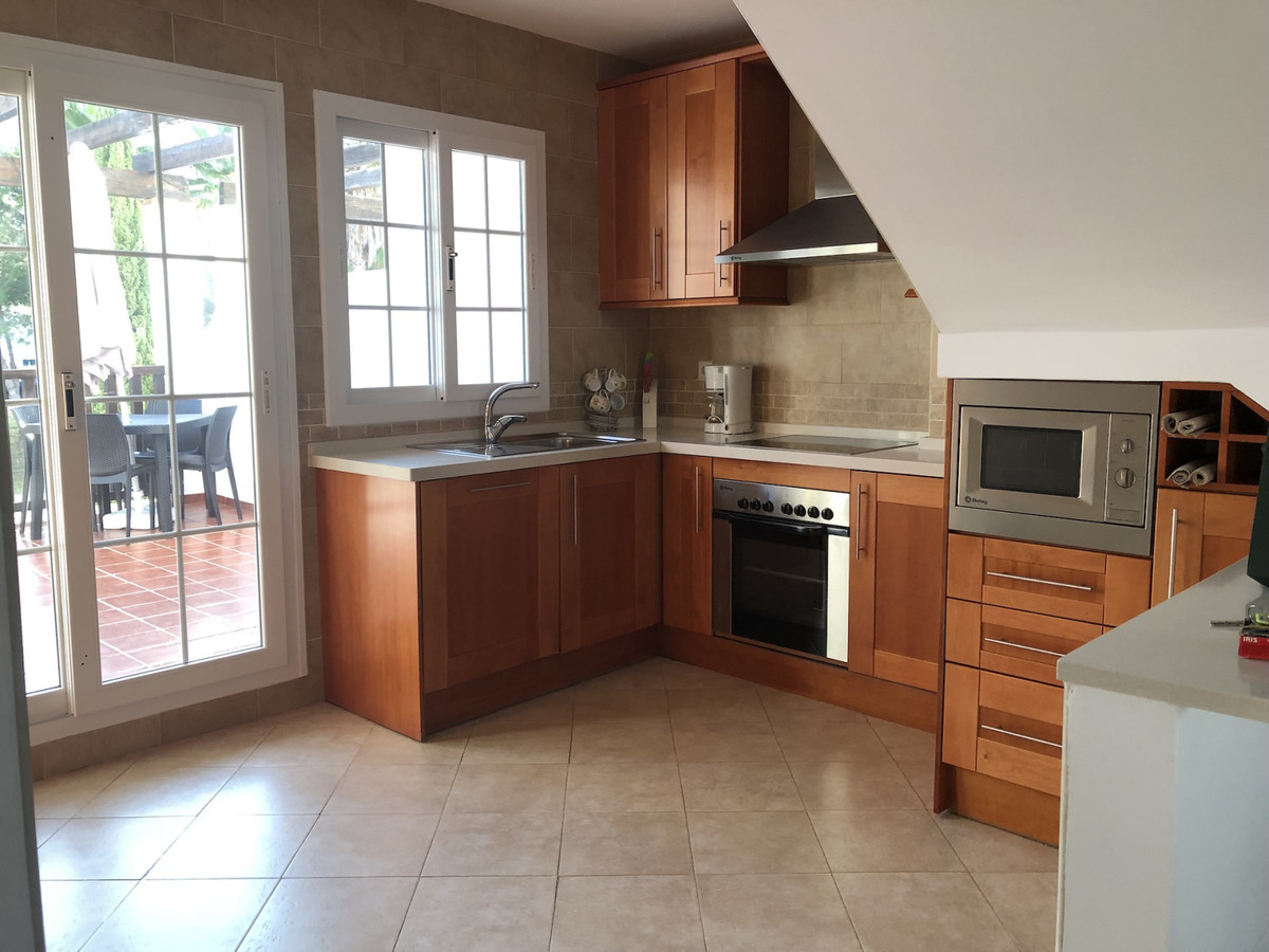 Apartment in Alhaurín de la Torre R3341731 12