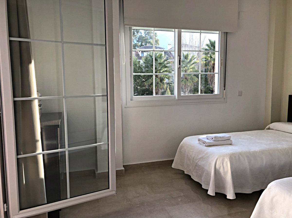 Apartment in Alhaurín de la Torre R3341731 19