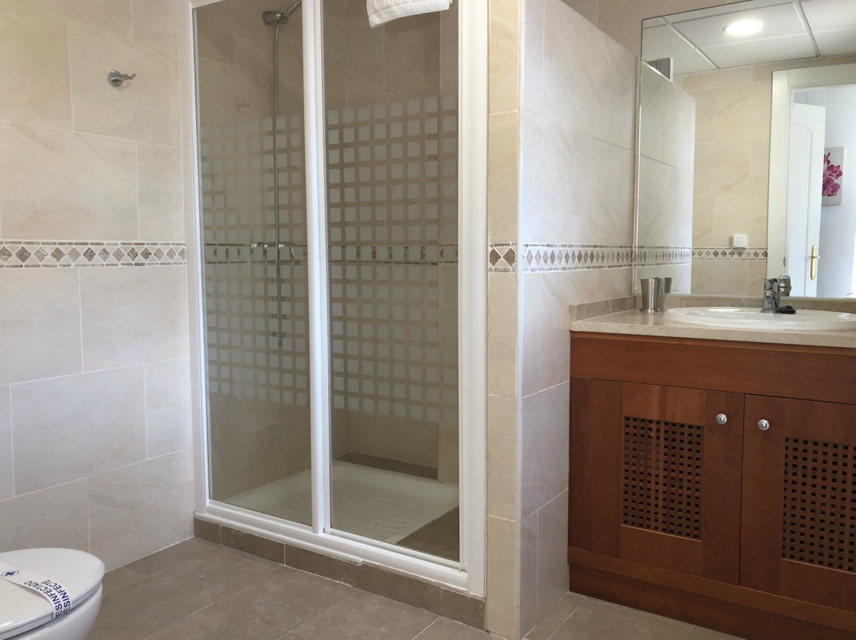 Apartment in Alhaurín de la Torre R3341731 21