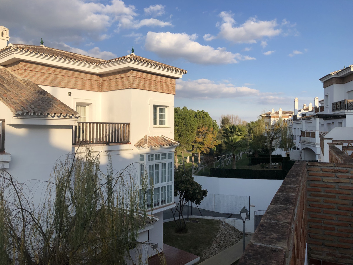 Apartment in Alhaurín de la Torre R3341731 6