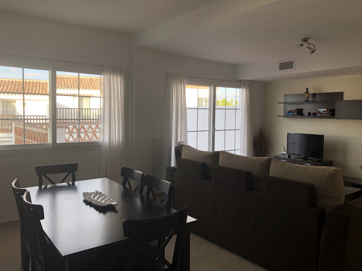 Apartment in Alhaurín de la Torre R3341731 7