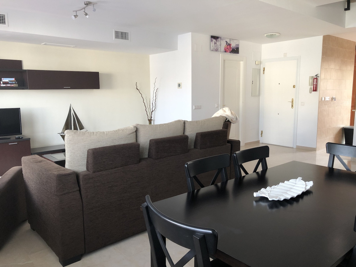 Apartment in Alhaurín de la Torre R3341731 8