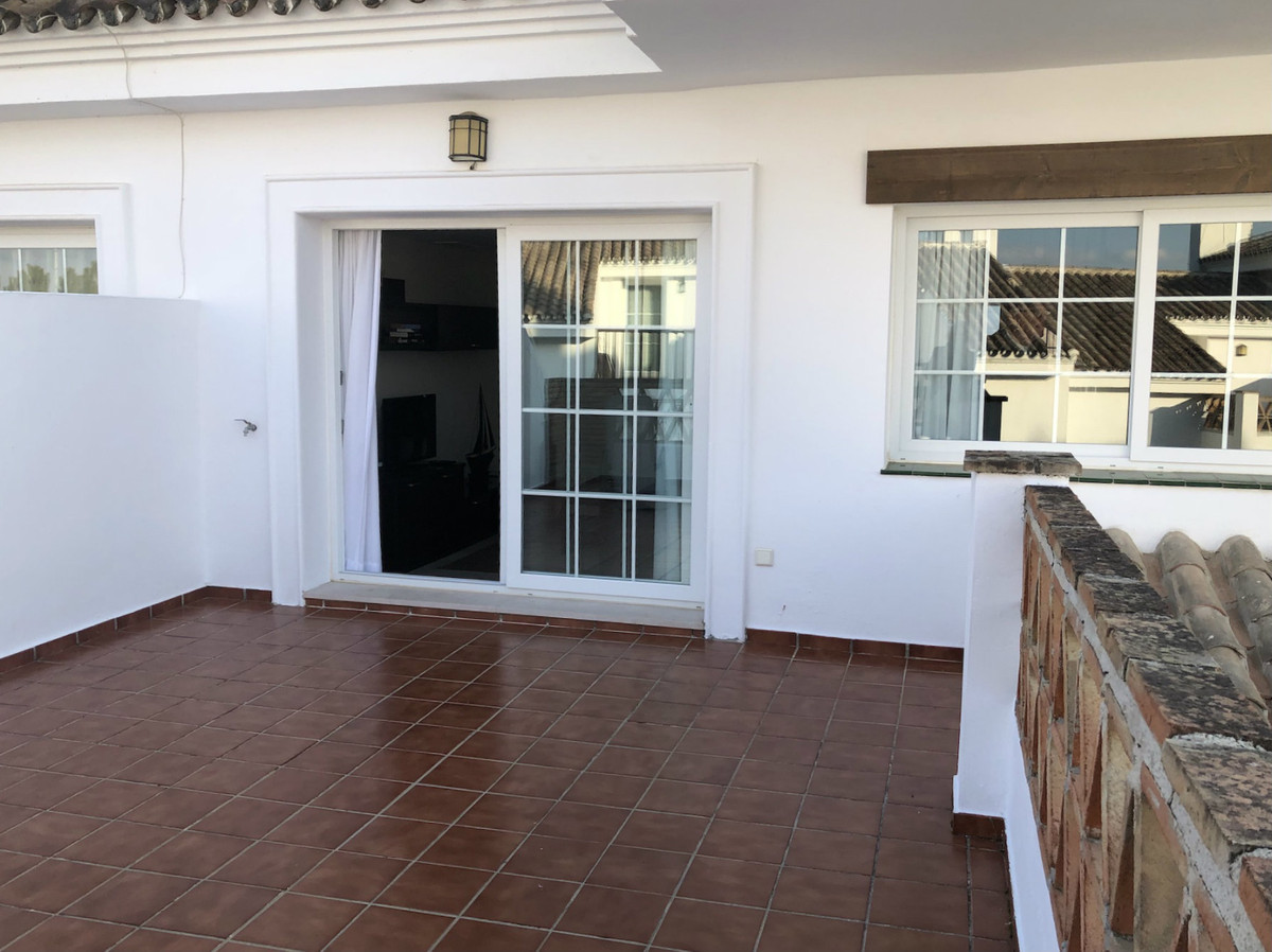 Apartment in Alhaurín de la Torre R3341731 9