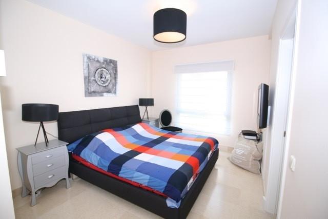 Apartment in Benahavís R3035156 10