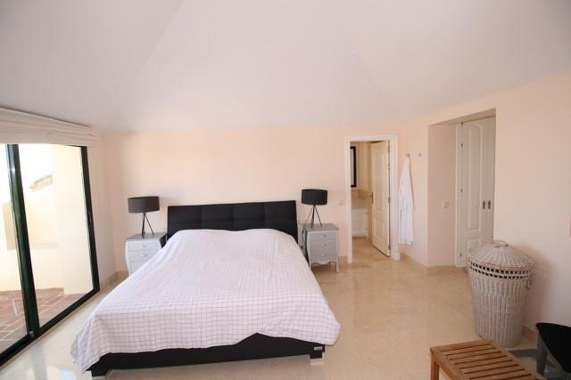 Apartment in Benahavís R3035156 14