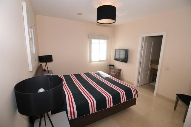 Apartment in Benahavís R3035156 18