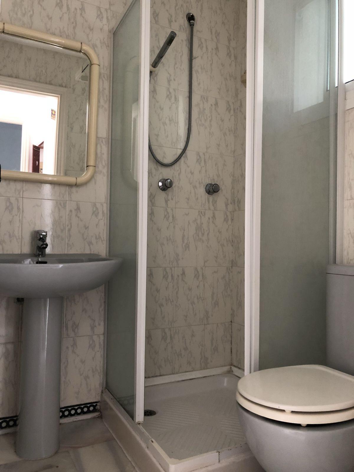 Apartment in Calahonda R3303415 11
