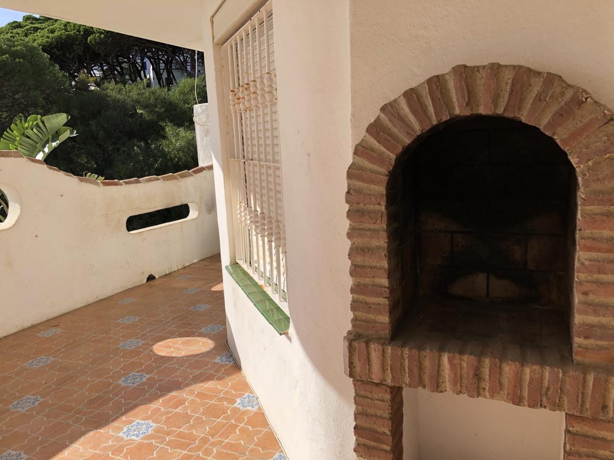 Apartment in Calahonda R3303415 6