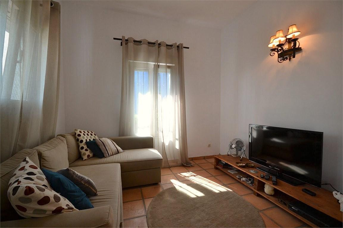 House in Manilva R18298 14