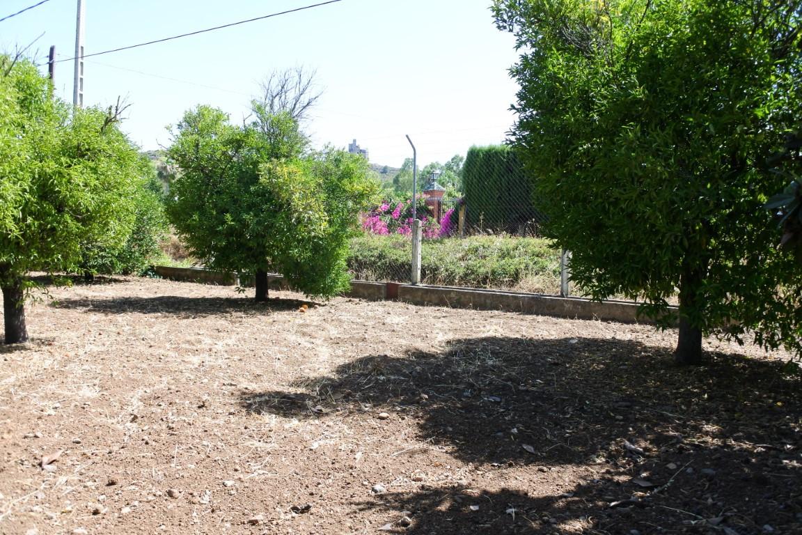 Hus in Alhaurín el Grande R17944 25