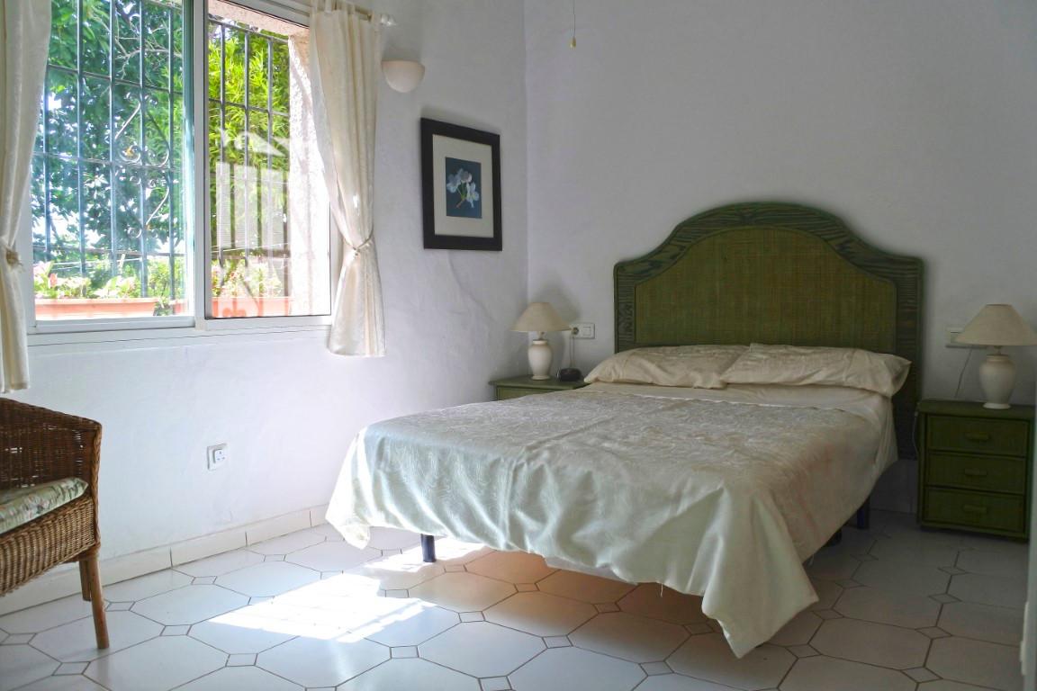 Hus in Alhaurín el Grande R17944 9