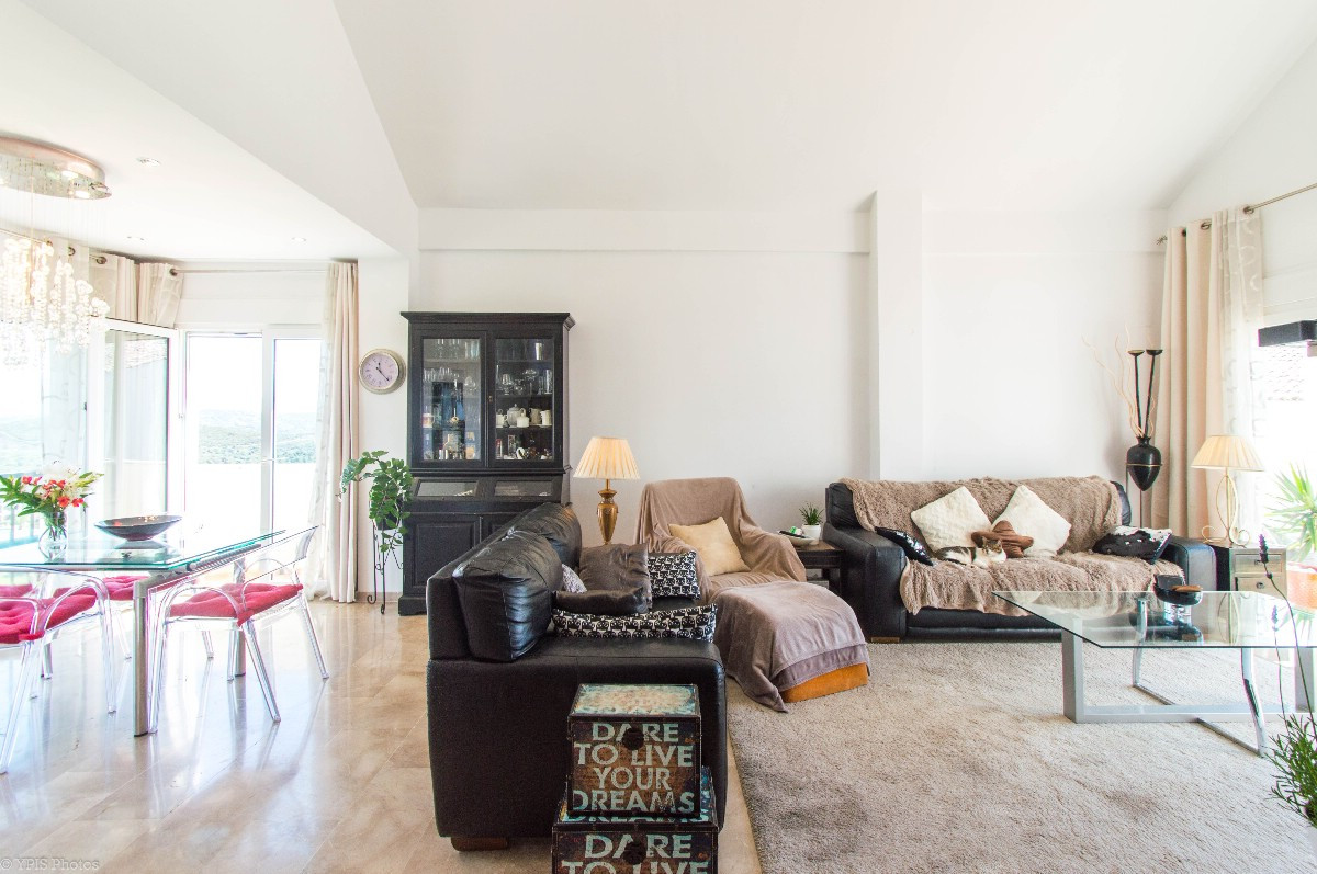 Apartment in Riviera del Sol R3160216 10