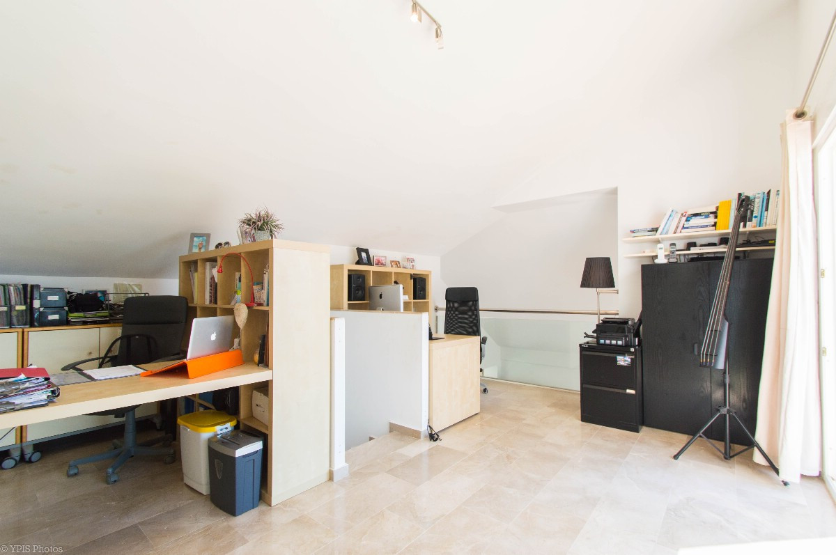 Apartment in Riviera del Sol R3160216 33