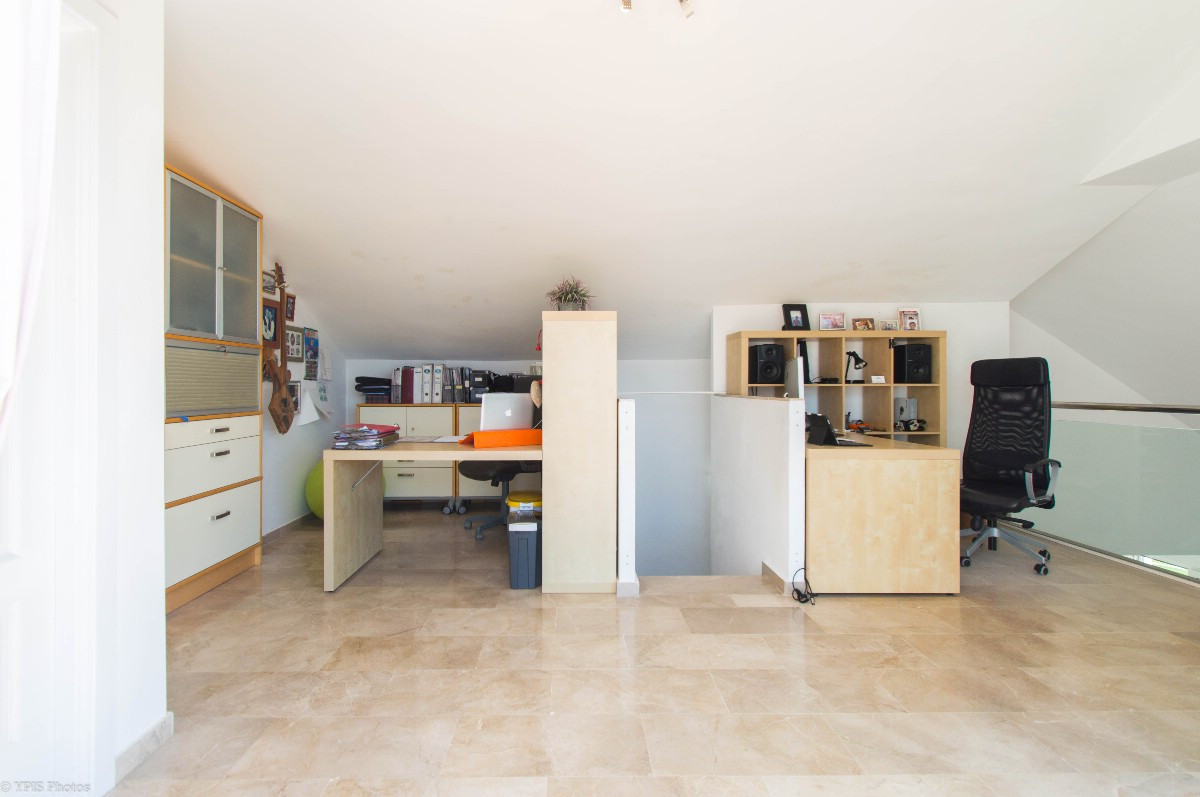 Apartment in Riviera del Sol R3160216 34