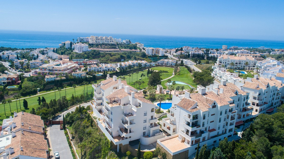 Apartment in Riviera del Sol R3160216 39
