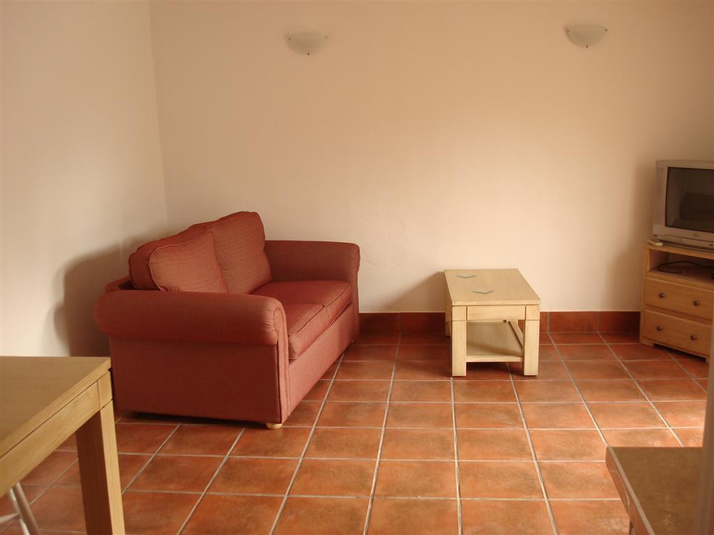 House en Alhaurín el Grande R31303 11