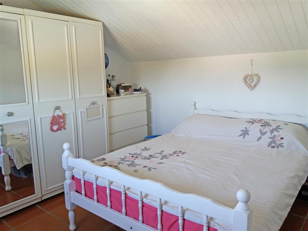 House in Alhaurín el Grande R31303 14